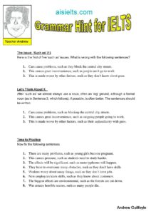 1 IELTS Grammar Hints (such as 1)-page-001 (1)