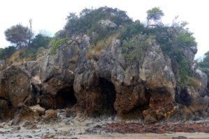 10c Bird Nest Beach 3