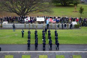 11. ANZAC Day II