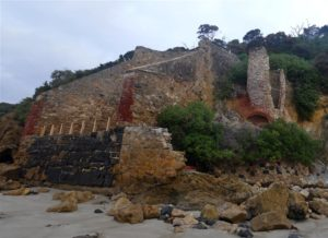 13. Lime Kilns Renmants 5