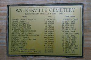 21a Cemetery1