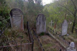 21e Cemetery5