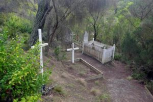 21g Cemetery7