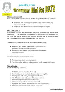 3 IELTS Grammar Hints (such as 3)-page-001 (1)