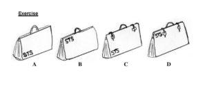 Briefcases diagram-page-001