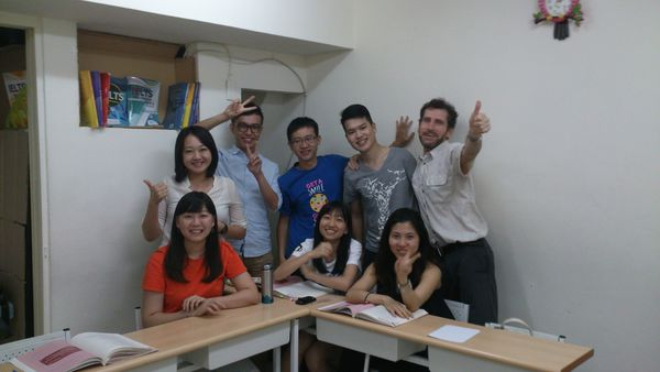 IELTS Reading %26; Speaking, June 2018, Good Photo I.JPG