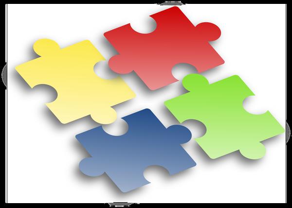 jigsaw-40975_1280 (1).png