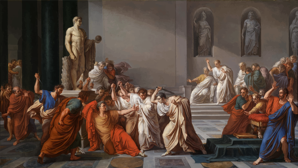 Assassination of Julius Caesar.png