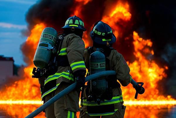 firefighter.jpg
