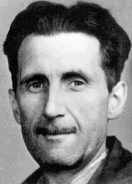 George Orwell.png