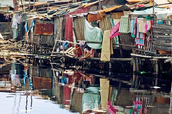 Manilla slum.jpg
