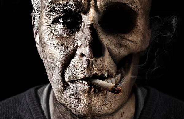 man smoking.jpg